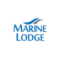 KAT – Marine Lodge