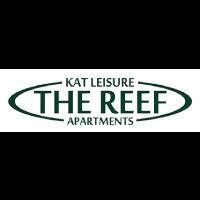 KAT – Reef