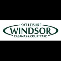 KAT – Windsor Cabanas