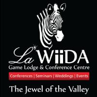 La'Wiida Lodge & Conference Centre