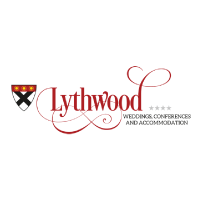 Lythwood Lodge