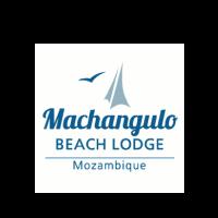 Machangulo