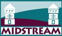 Midstream Estate