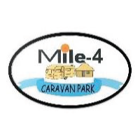 Mile-4 Caravan Park