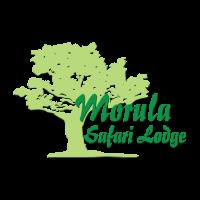 Morula Safari Lodge