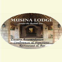Musina Lodge