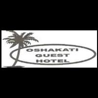 NTA Oshakati