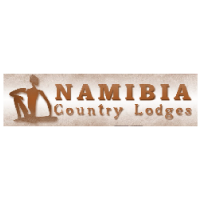Namibia Country Lodges