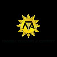 Namibia Training Authority