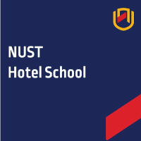 Science & Technology Hotel School