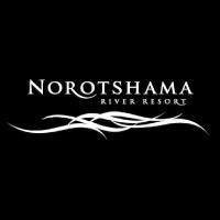 Norotshama