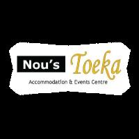 Nou's Toeka