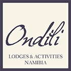 Namibia Travel Consultants Central Reservations