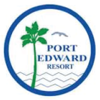 Port Edward Holiday Resort