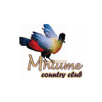 RSSC Mhlume Country Club