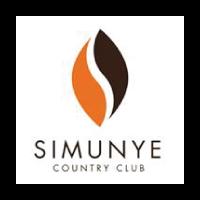 RSSC Simunye