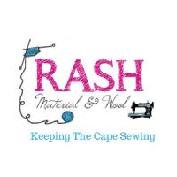 Rash Material & Wool