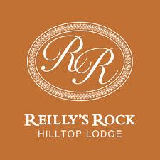 Reillys Rock Hilltop