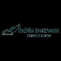 Sabie Retreats