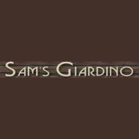 Sam's Giardino