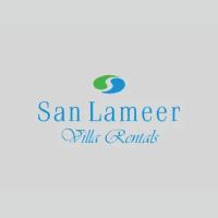 San Lameer Villas