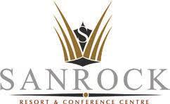 Sanrock Resort & Conference Centre