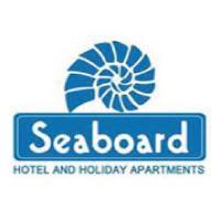 Seaboard Hotel & Holiday Apartments