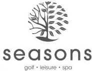 Seasons Golf, Leisure, Spa
