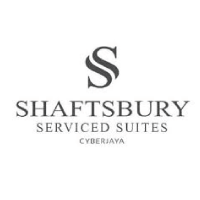 Shaftsbury Serviced Residences