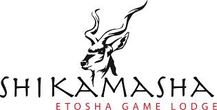 Shikamasha