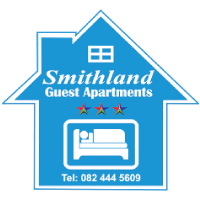 Smithland Holiday Apartments
