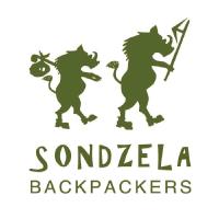 Sondzela Backpackers