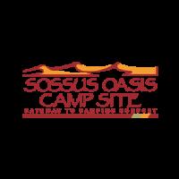Sossus Oasis
