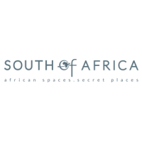 South of Africa Fine Properties