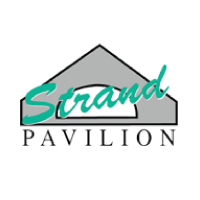 Strand Pavillion