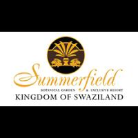 Summerfields Resort & Palms Cascades