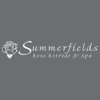 Summerfields River Lodge & Spa