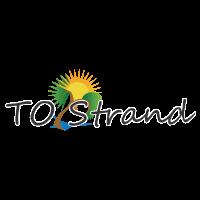 TO Strand Resort