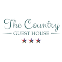 The Country Guest House