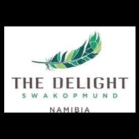 The Delight Swakopmund