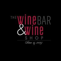The Wine Shop & Bar