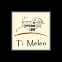 Ti-Melen Bed & Breakfast
