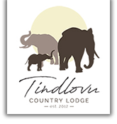 Tindlovu Country Lodge