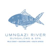 Umngazi River Bungalows