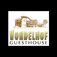 Vondelhof