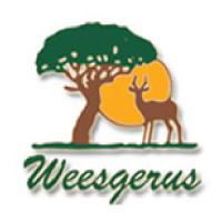 Weesgerus Holiday Resort