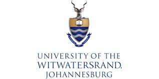 Wits University Services Department
