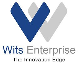 Wits University Professional Development Hub