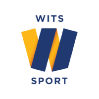 Wits University Sports & Conference Centre