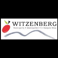 Witzenberg Municipality : Dennebos Resort